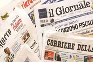 Отзывы итальянской прессы о балете